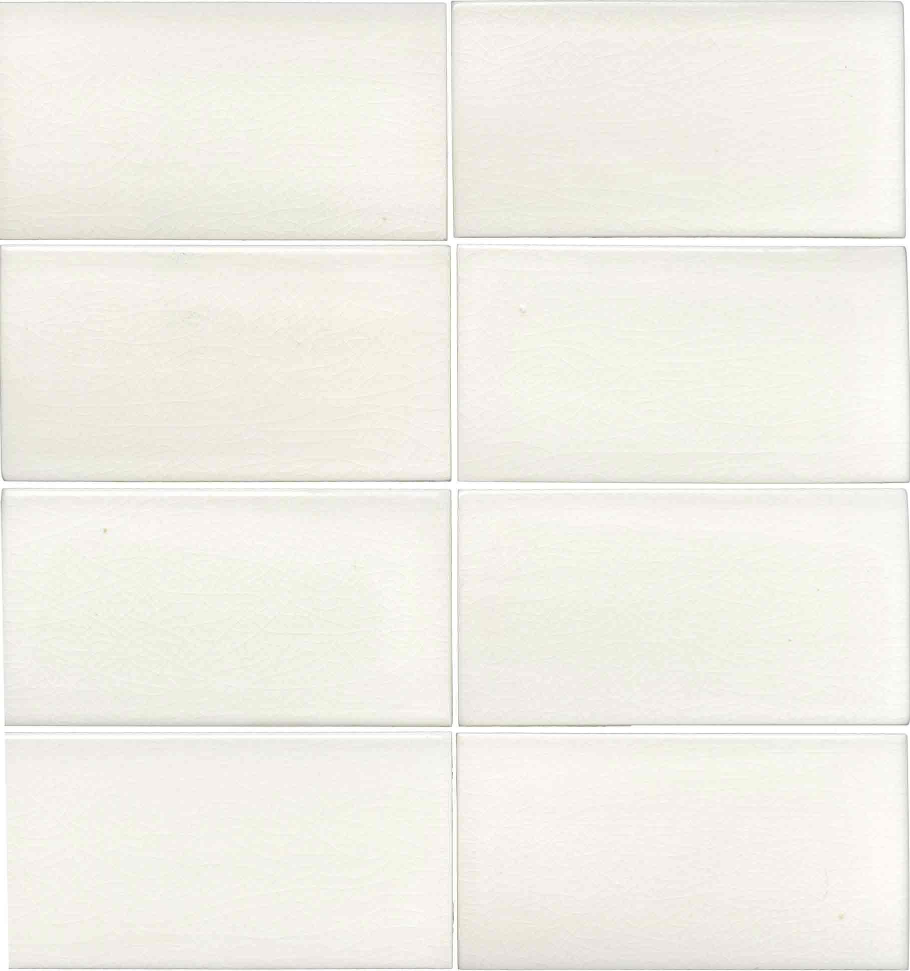 C07 White Wash Crackle