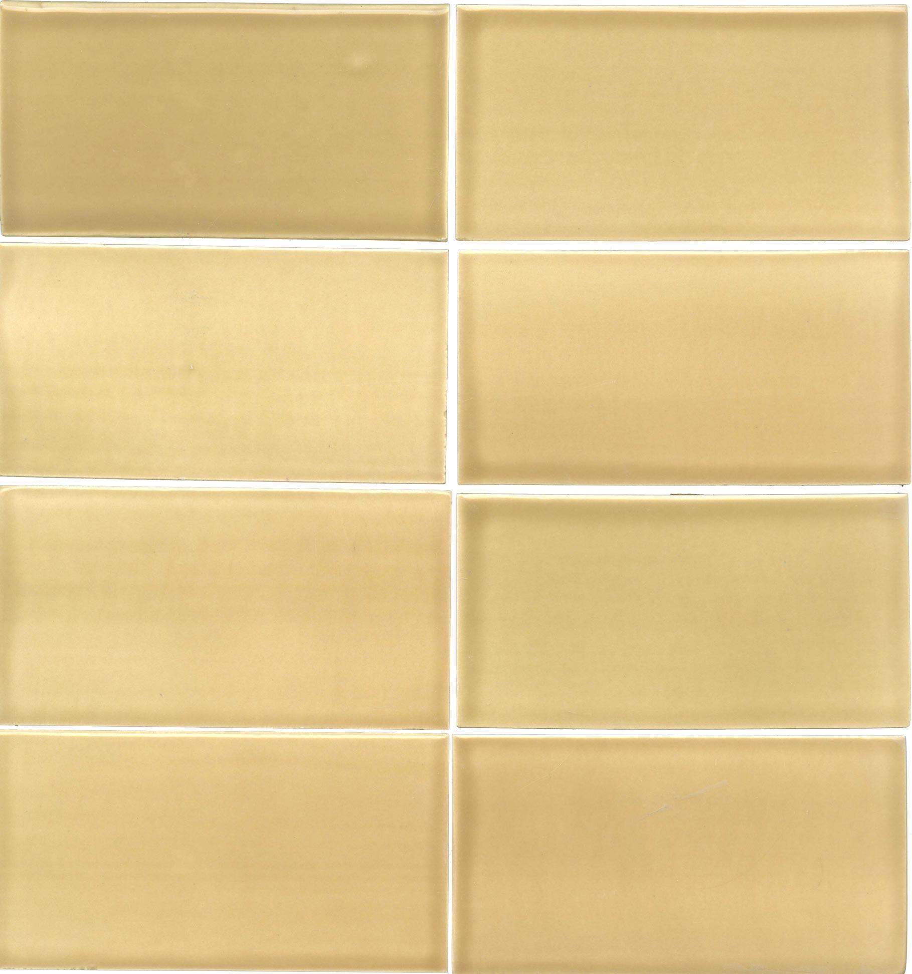 T13 Linen