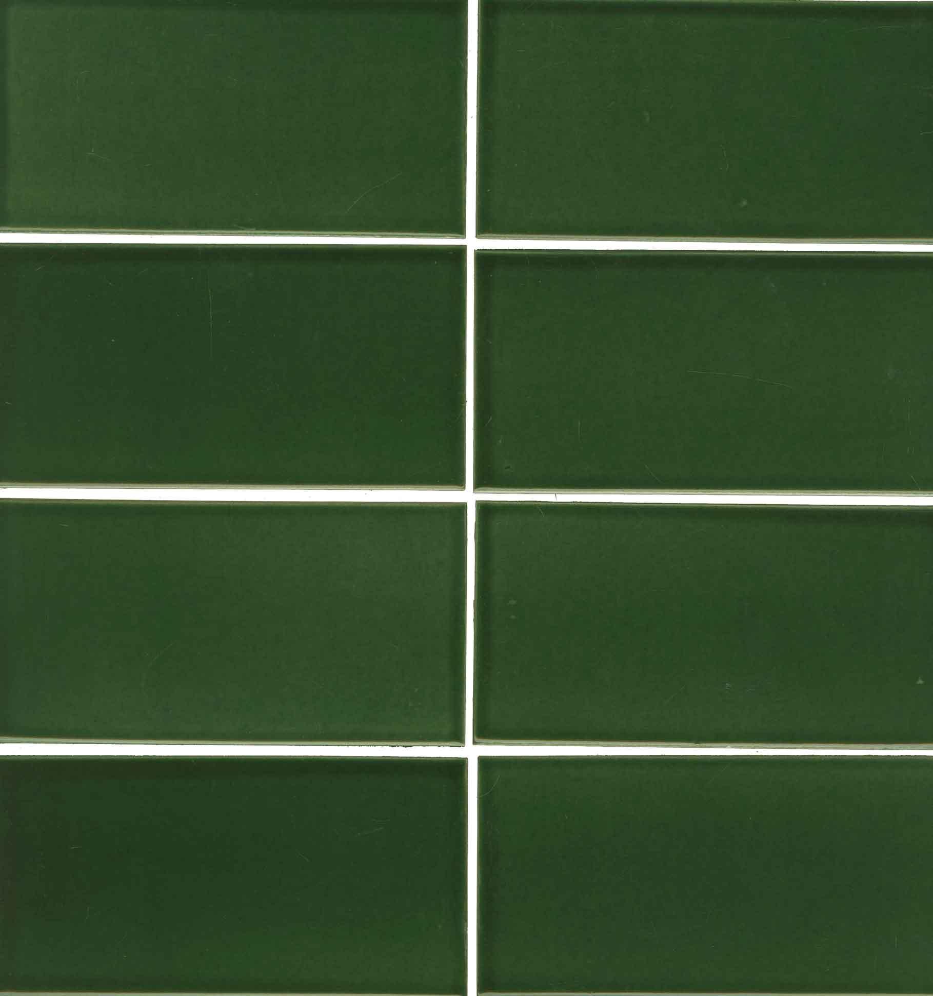 T20 Emerald