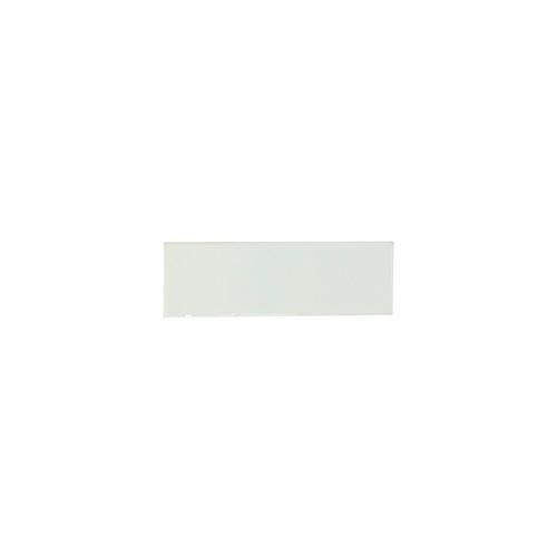 F1030_web.jpg