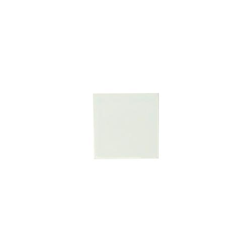 F2020_web.jpg