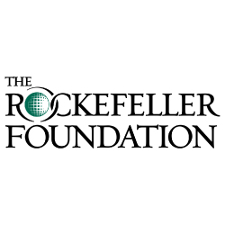 rockefeller-foundation.jpg