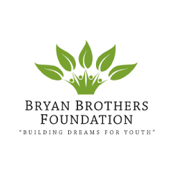bryan-brother-foundation.jpg