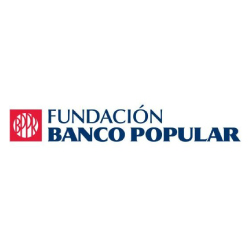 fundacion-banco-popular.jpg