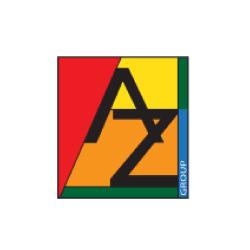 az-group.jpg
