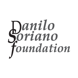 soriano-family-fund.jpg