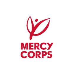 https://www.mercycorps.org/