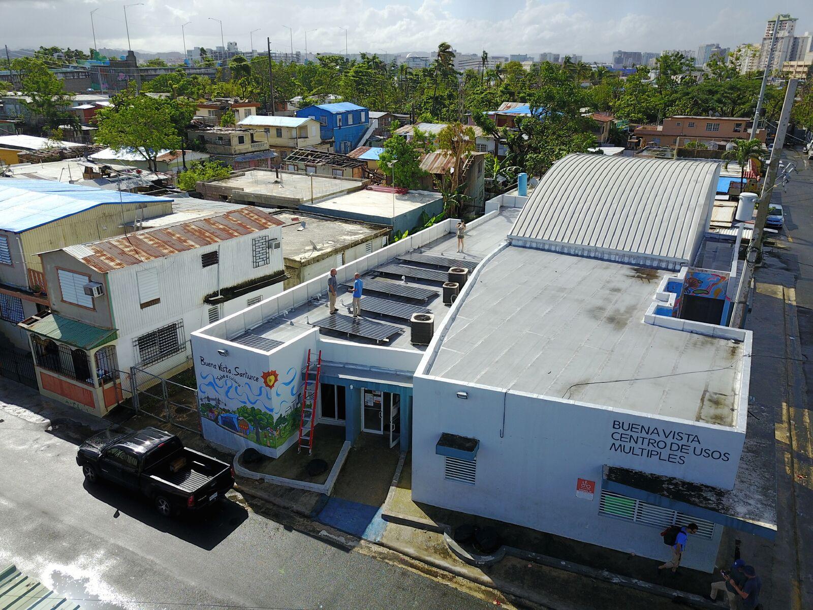 Buena Vista Santurce 6.jpg