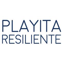 playita-logo.jpg