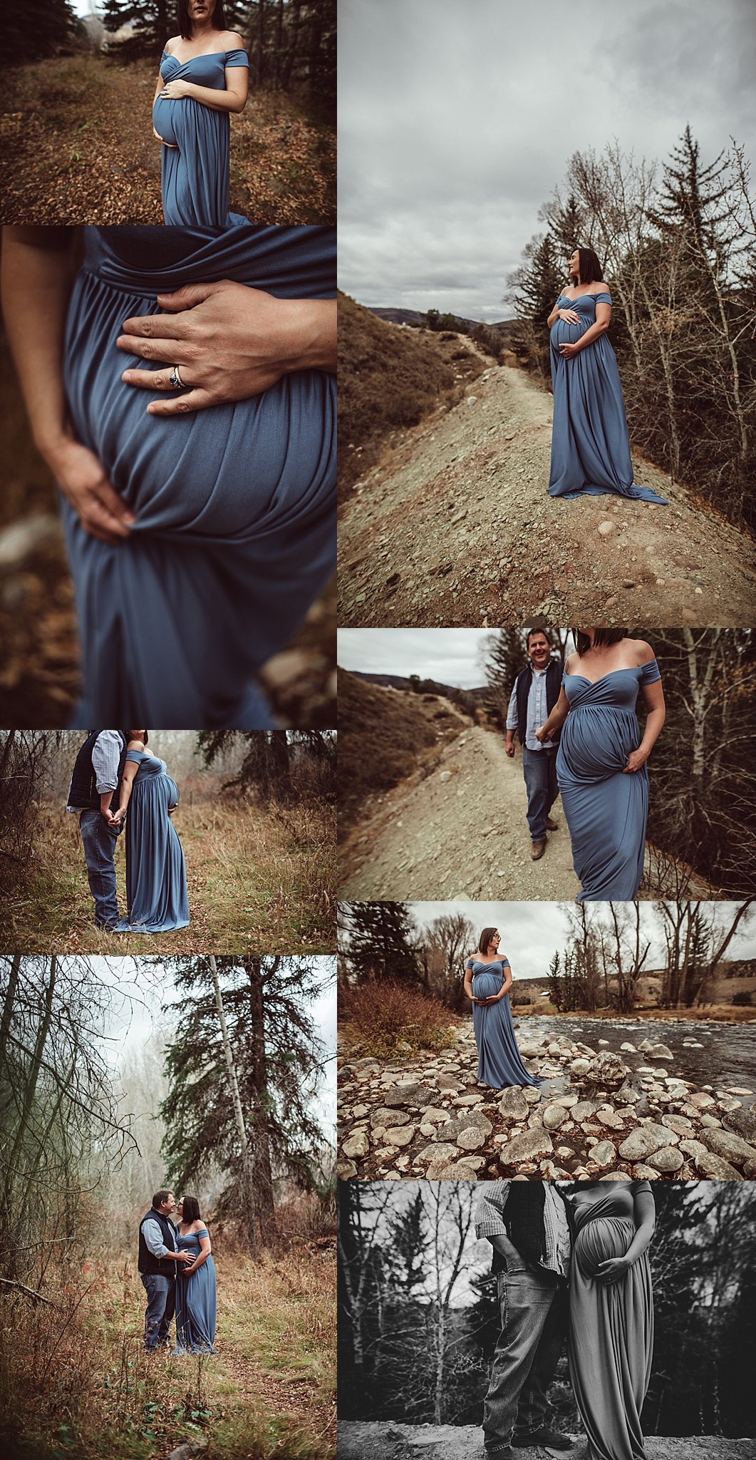 colorado-maternity-session-blue-dress-mountains-water-alison.jpg