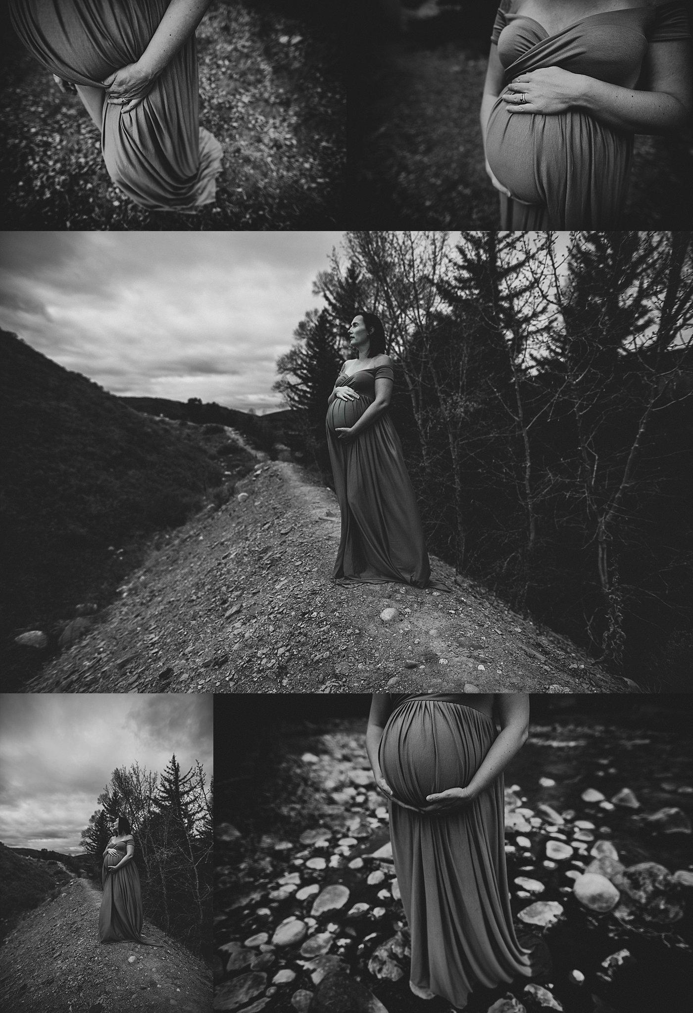 black-white-moody-colorado-maternity-alison.jpg