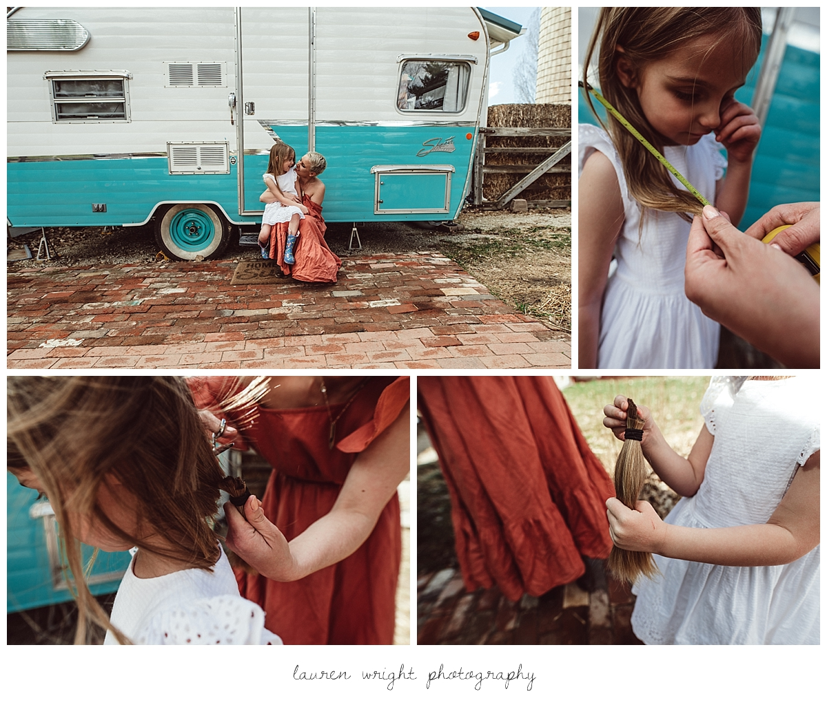 motherhood-session-beauty-revived-longmont-katie-tilly-4.jpg