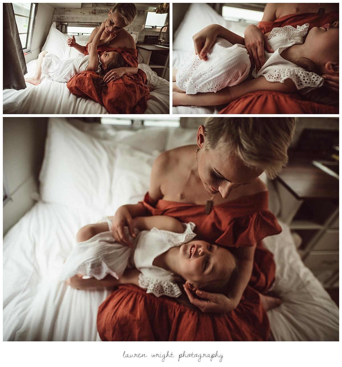 motherhood-session-beauty-revived-longmont-katie-tilly-5.jpg