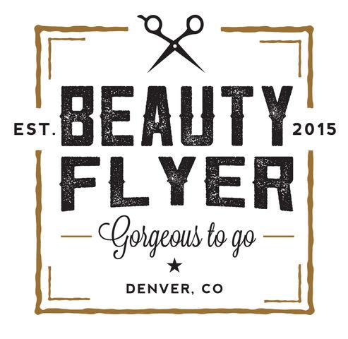 BEAUTY FLYER_FINAL logo-4.jpg