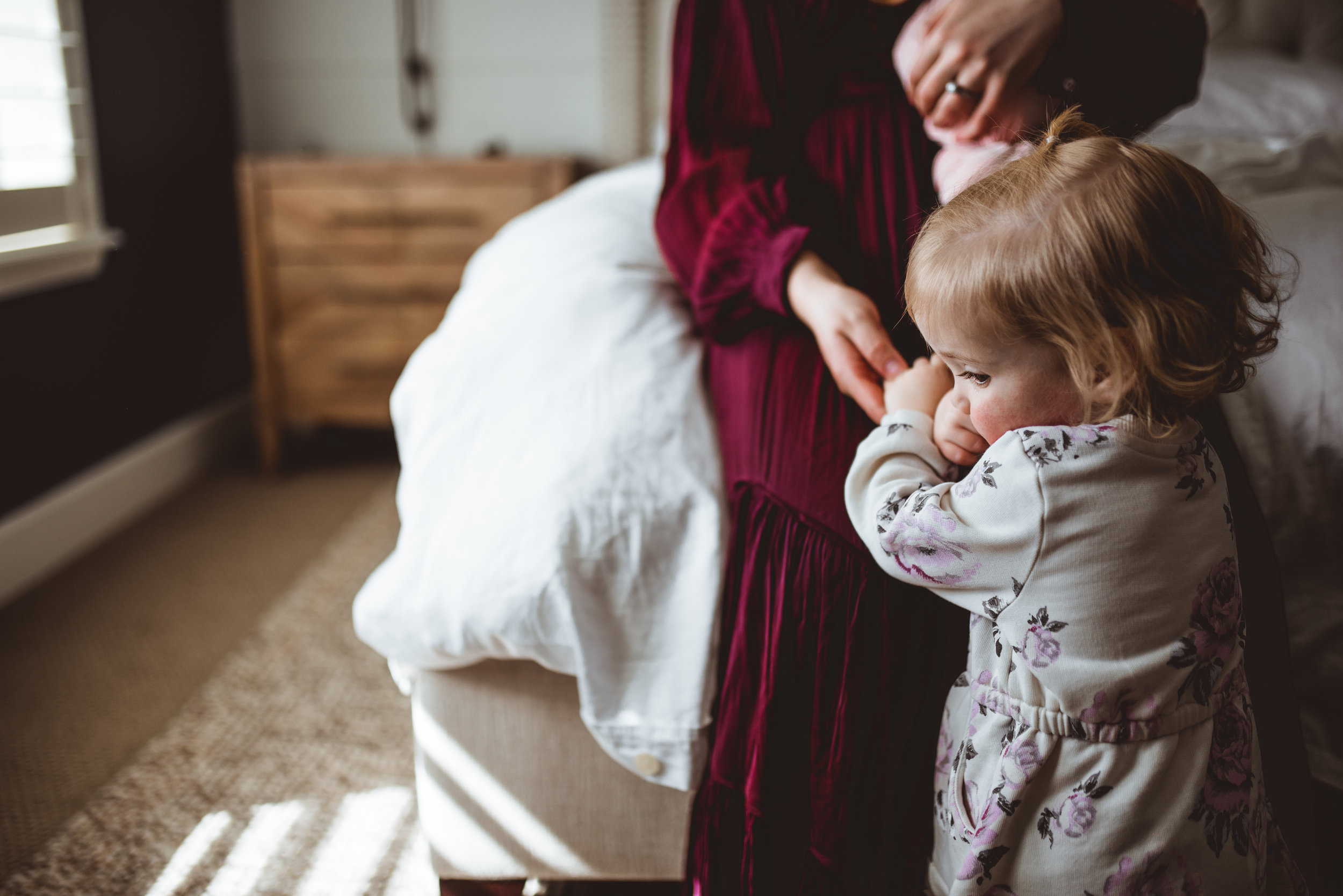 in-home-newborn-photography-katie-41.jpg