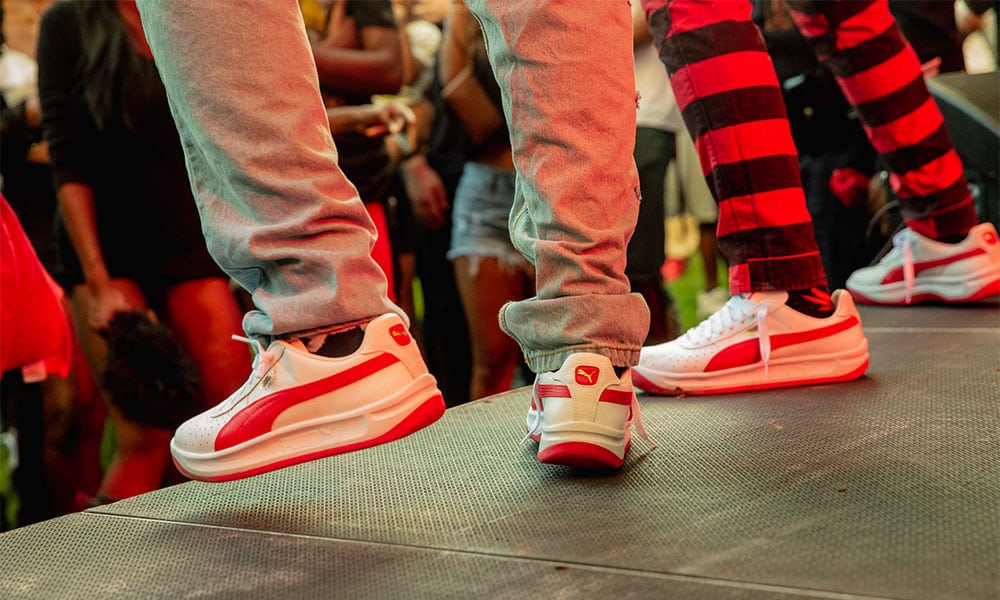 puma-bloodlines-hit-atlanta-to-celebrate-the-relaunch-of-the-gv-special.jpg