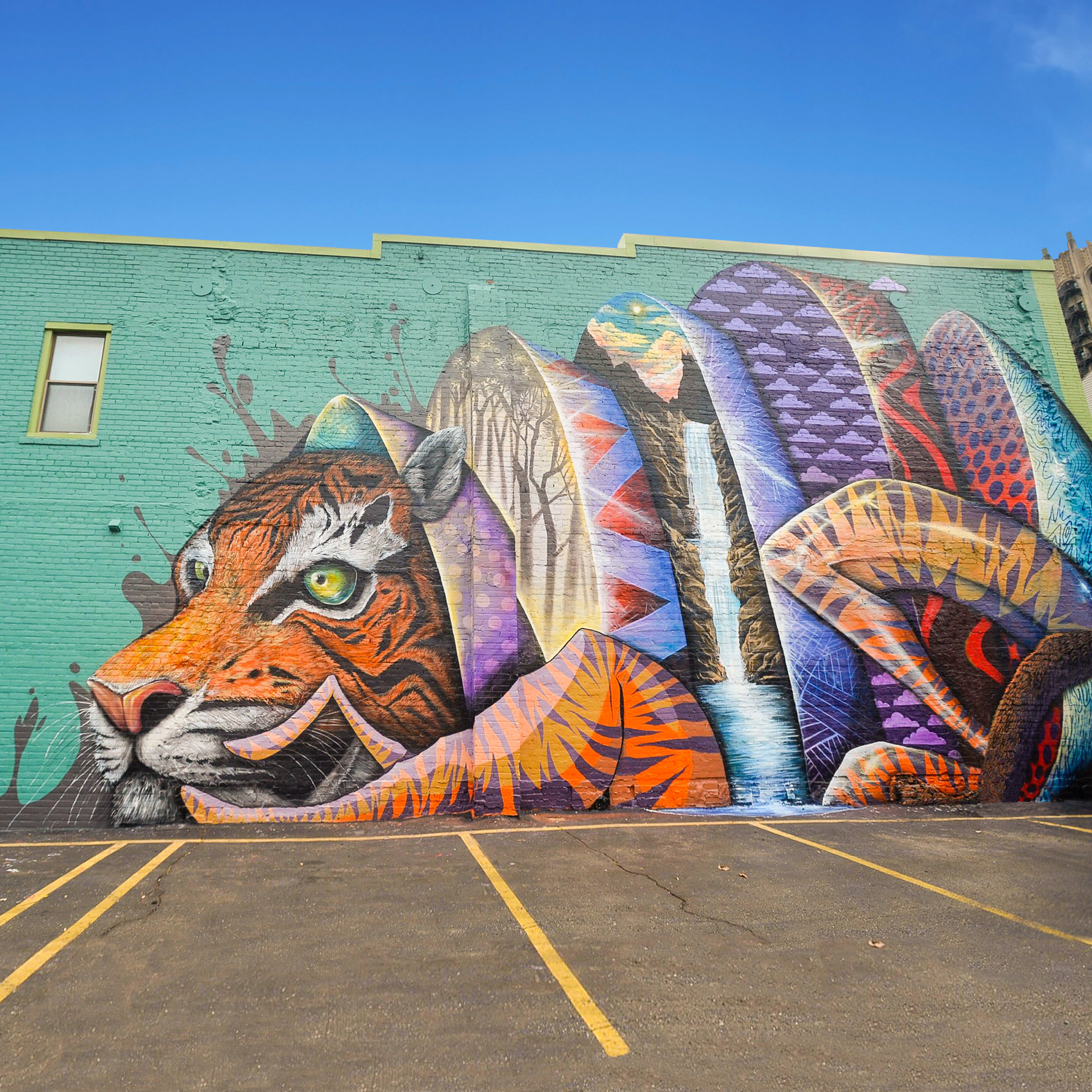 Nosego-Mural_View-1.jpg