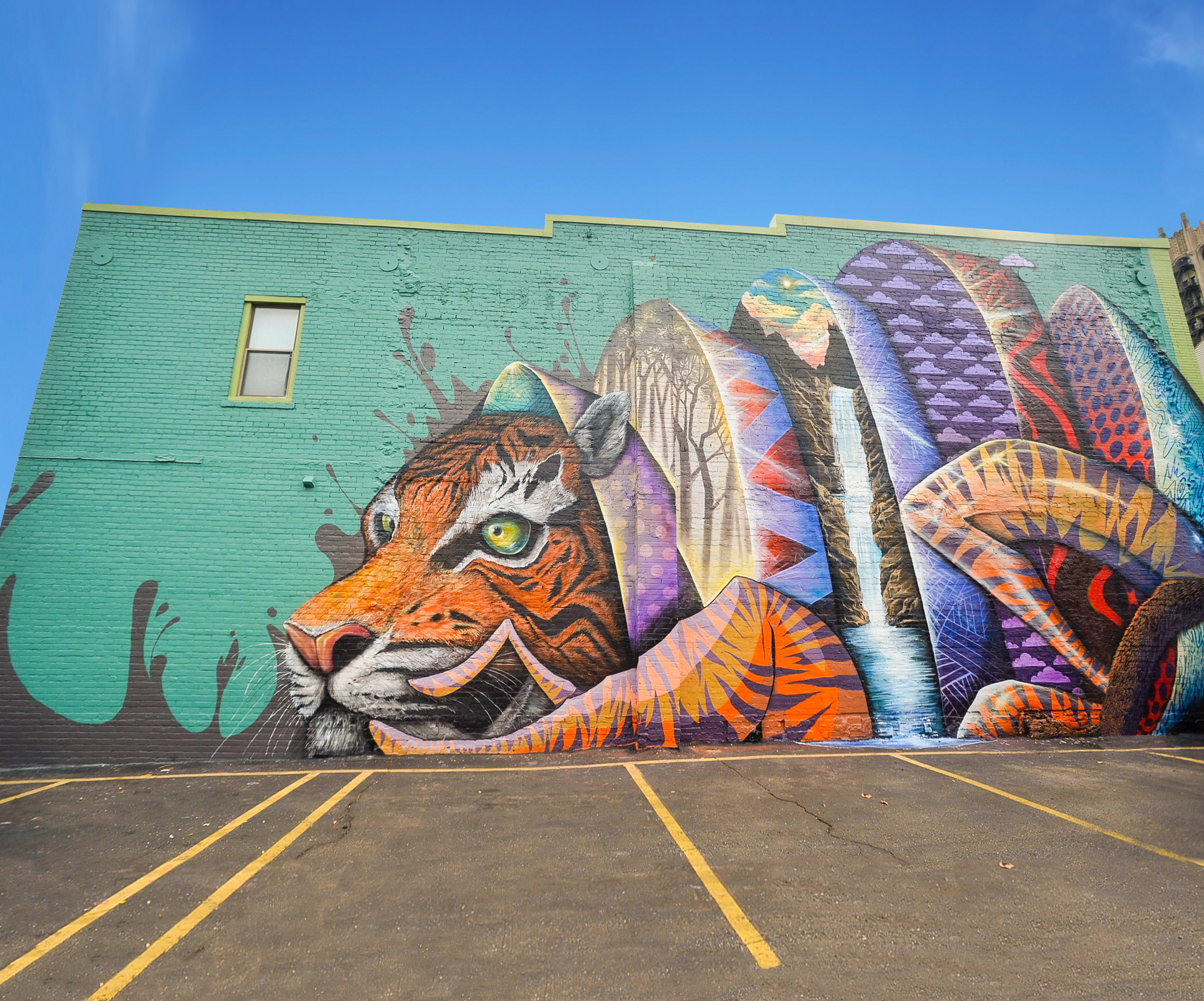 Nosego-Mural_view-1_Wide.jpg