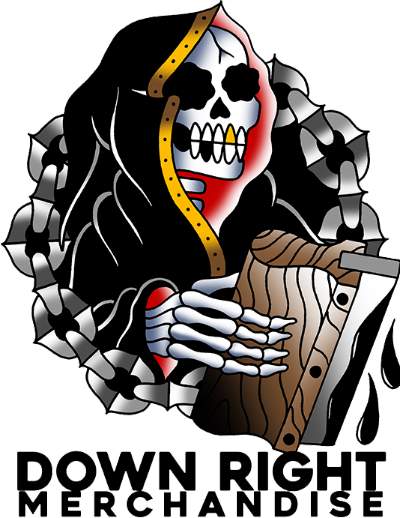 drm reaper.png