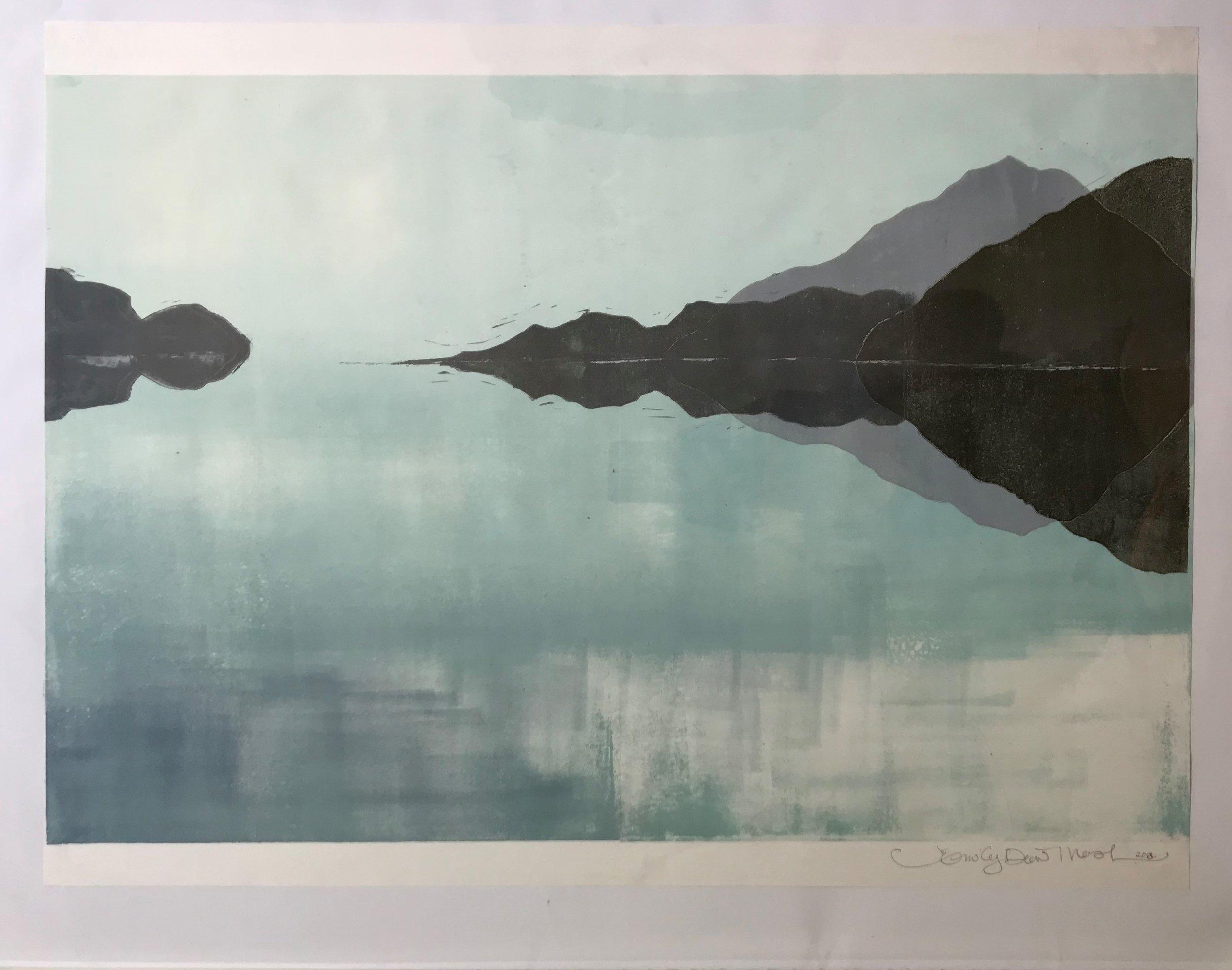 reflection landscape blue 1.jpg