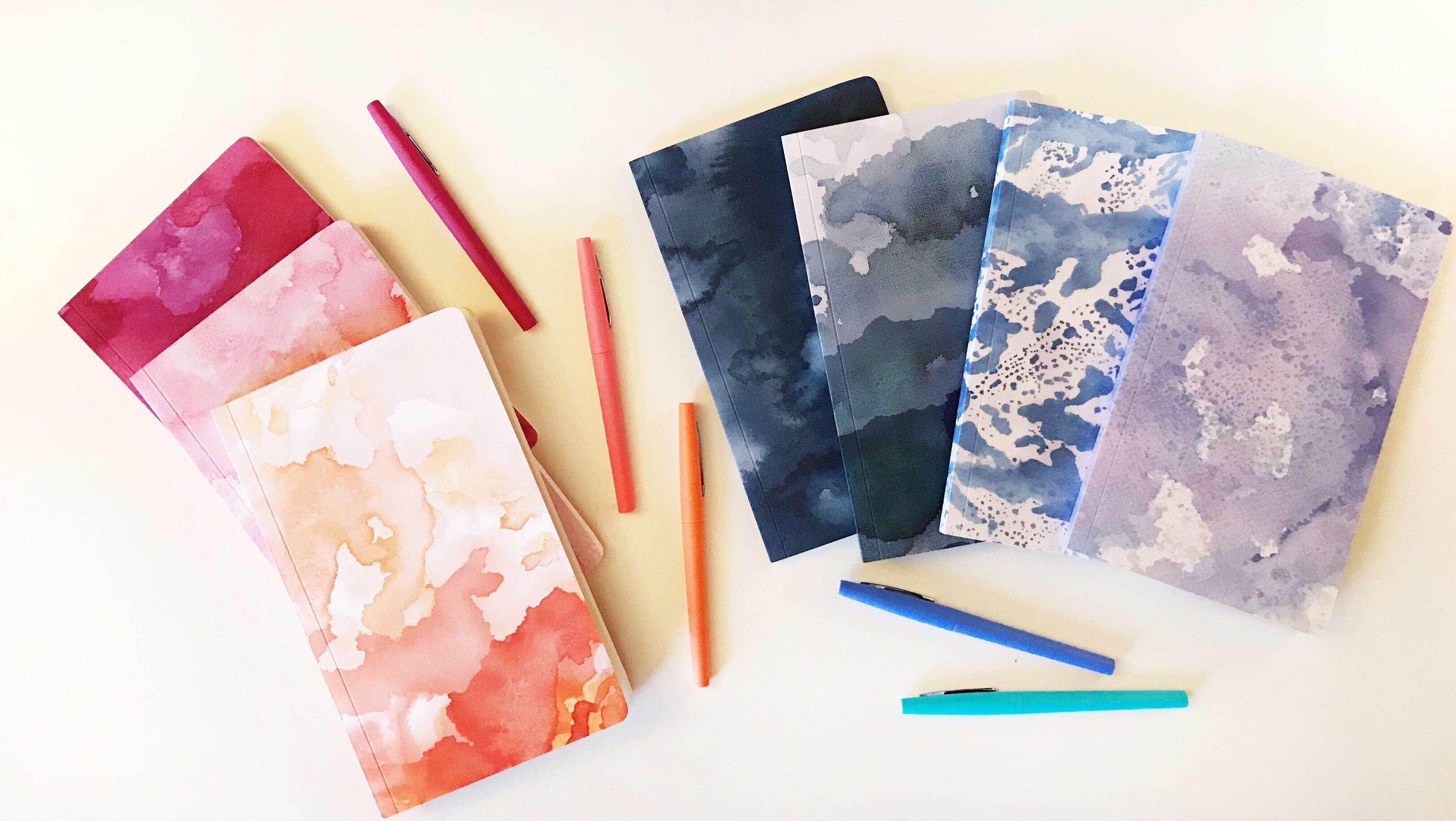 Joyfire-Journals---horiztontal.jpg
