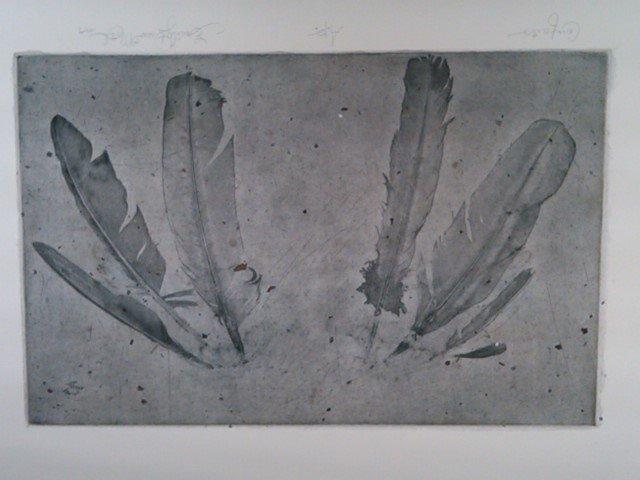 wings gray.jpg