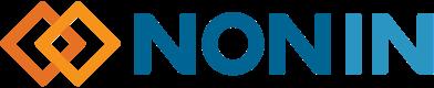 nonin-logo.png