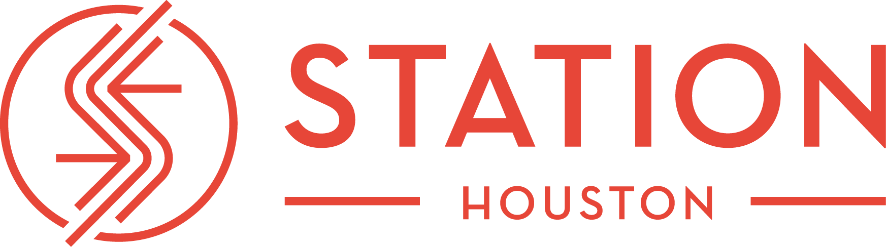 Station Houston Logo.png