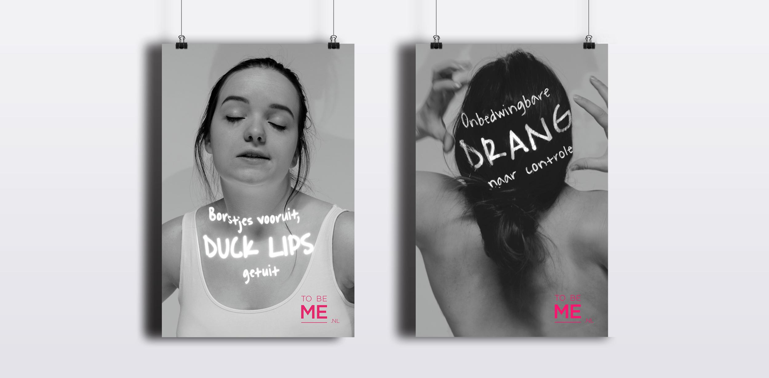 Tobeme affiche duckface.png