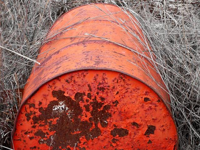 drum-2003585_640.jpg