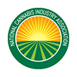 National Cannabis Industry Association https://thecannabisindustry.org/