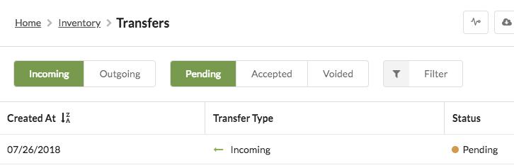 transfers_quick_filters.jpg
