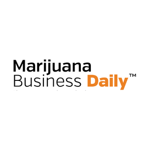 marijuana_business_daily.png