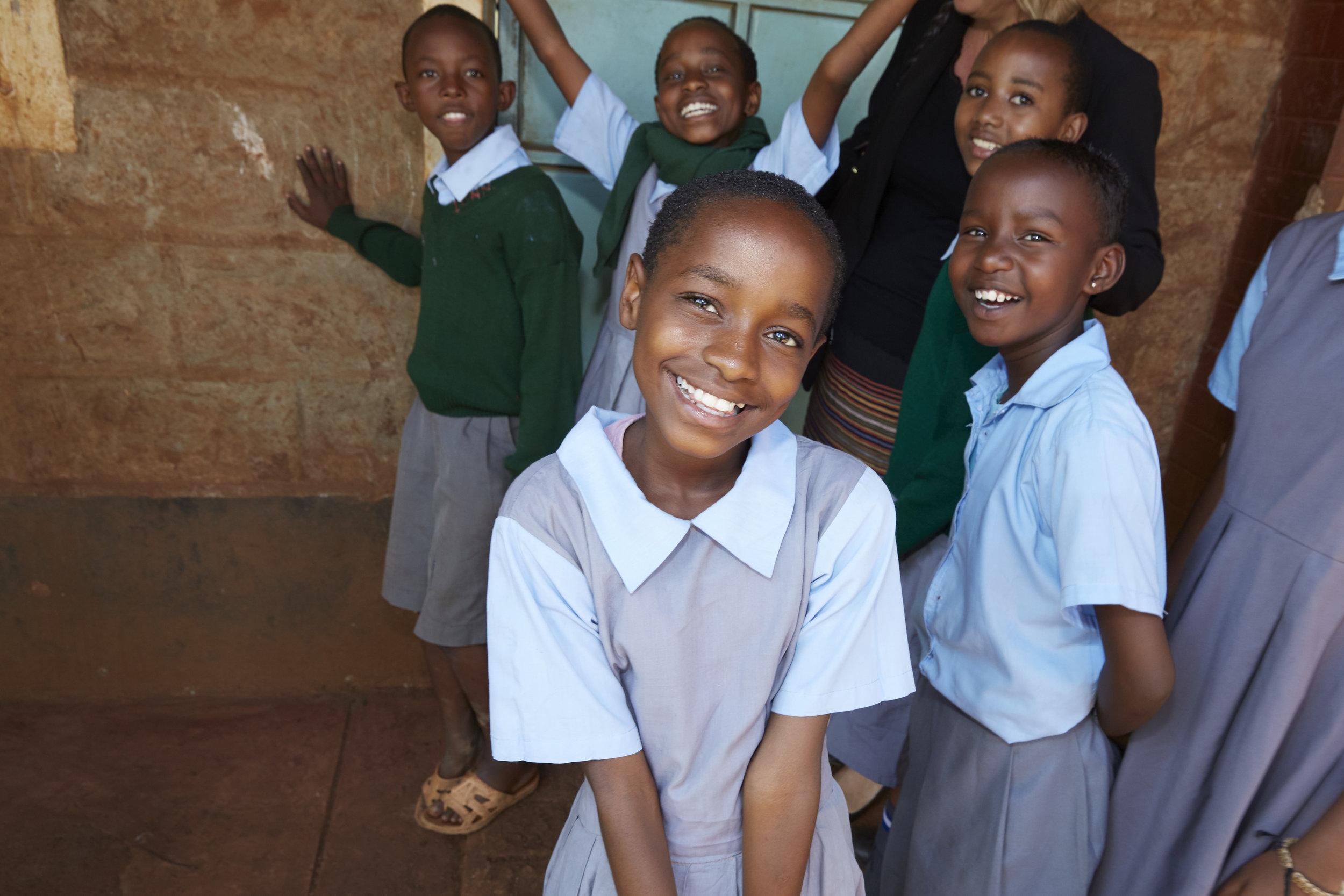 Kenya_NGURUBANI_JW_WDF_0427_23B8855.jpg