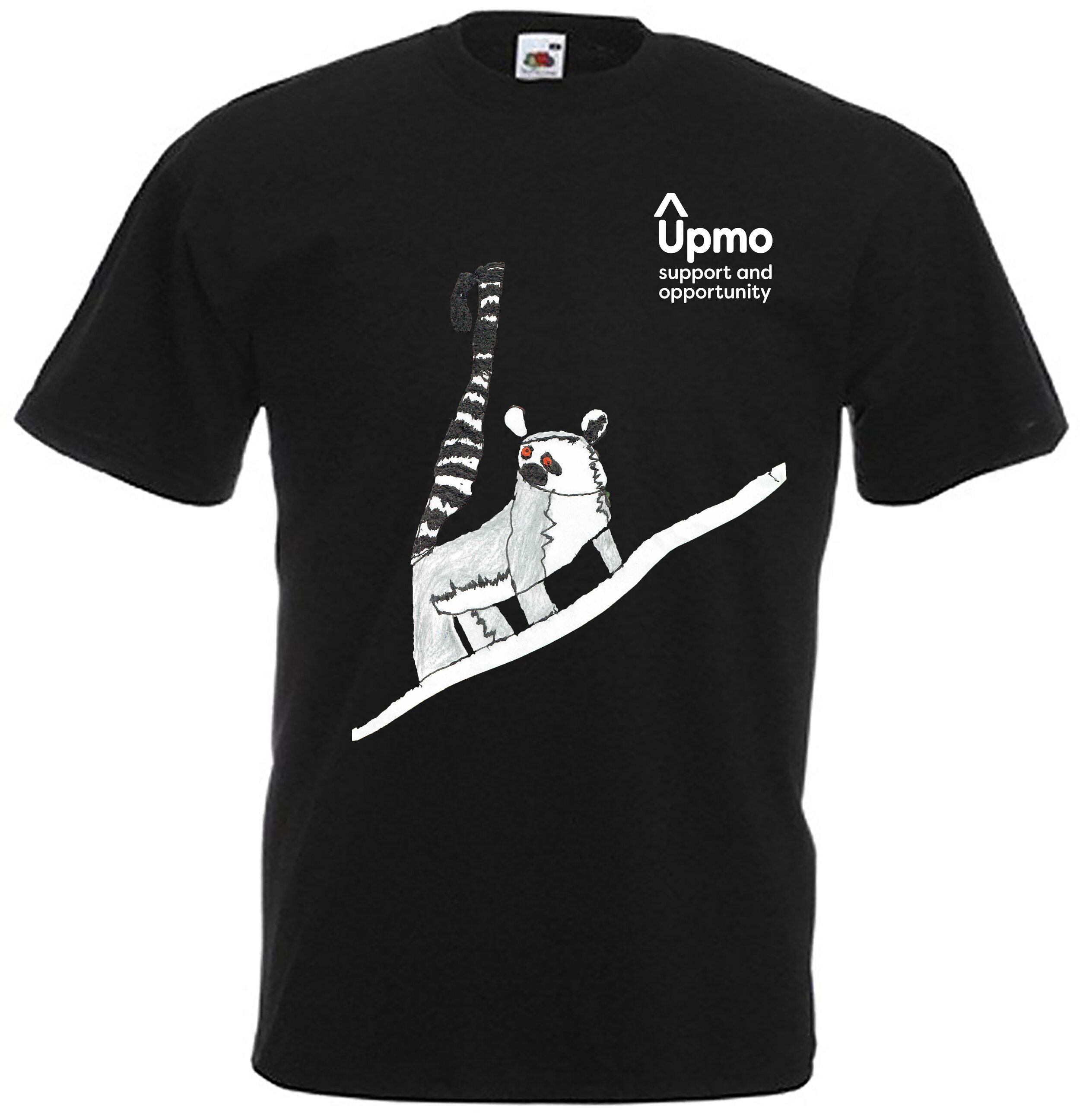 lemur tshirt.jpg
