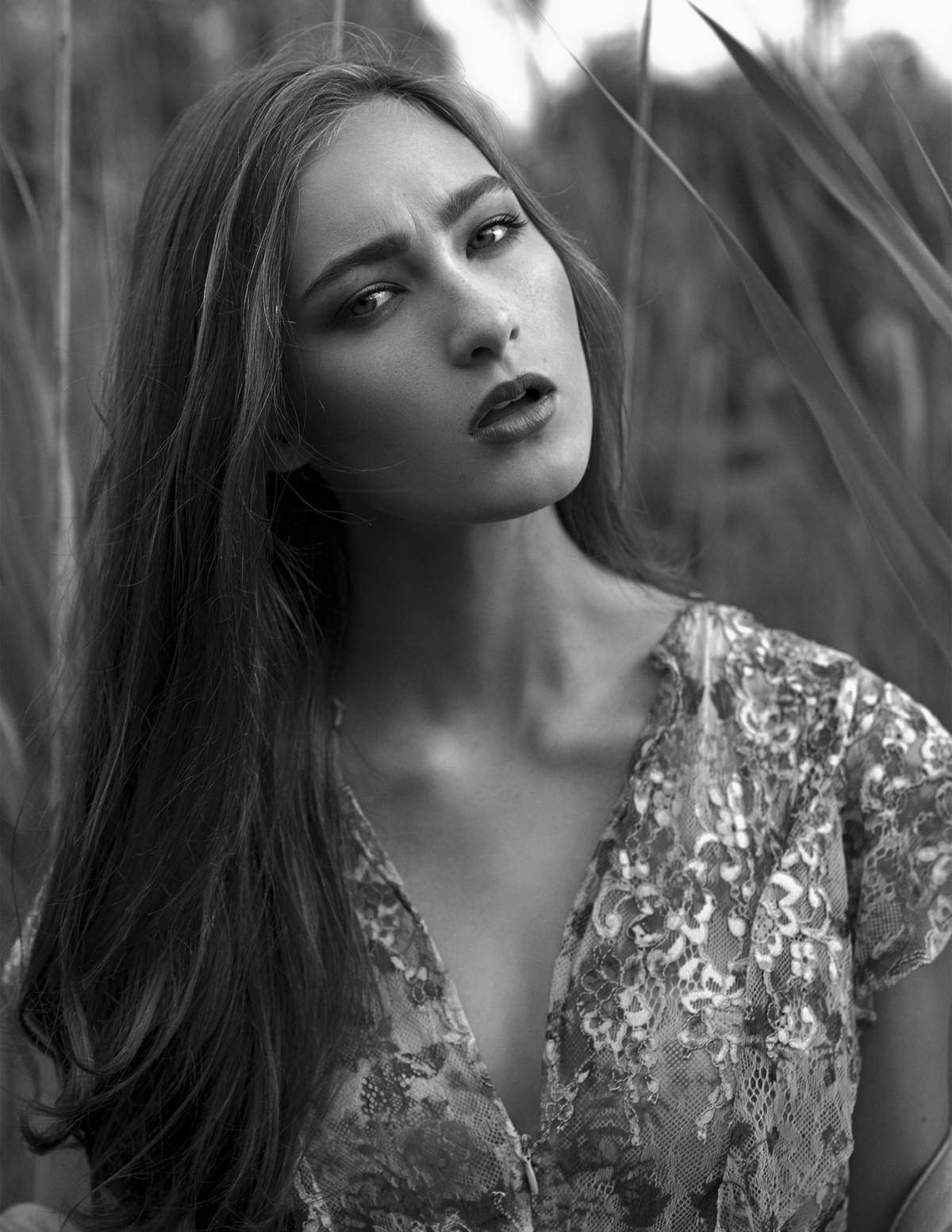 EMILIE TOURNEVACHE