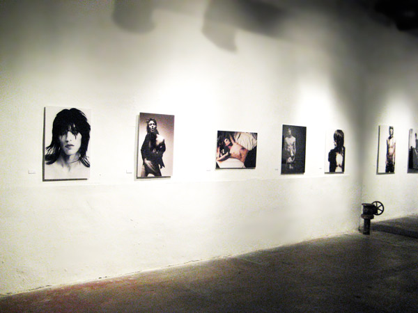"""""""THE BOY'S COLLECTION"""" MIAMI OPENING AT THE IN-DEPENDENT GALLERY"""
