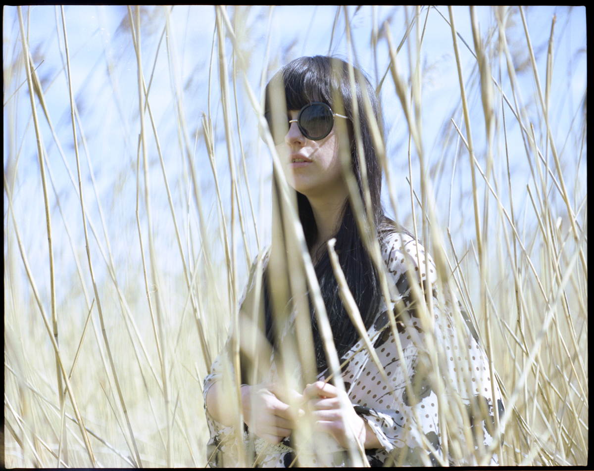 BreedAcademyGearReview-FilmCameras-4.jpg
