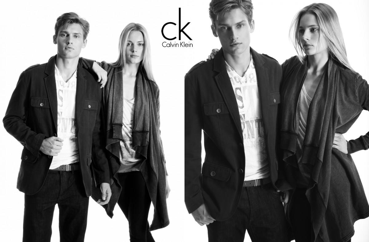 Calvin_Klein-in-store-1200x787.jpg