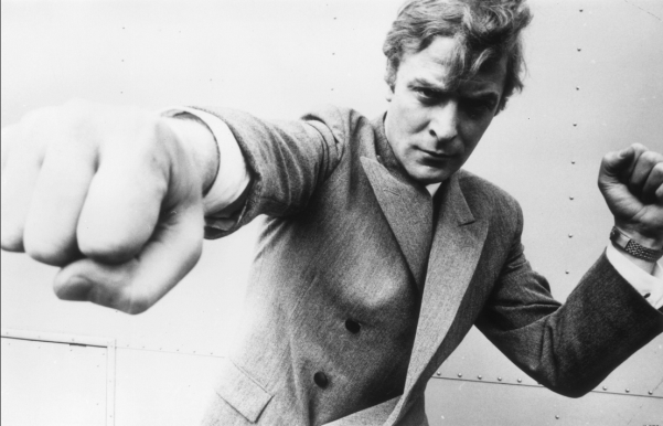 Michael-Caine-601x386.png