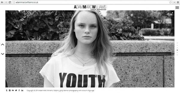 AMW-Website-601x310.jpg