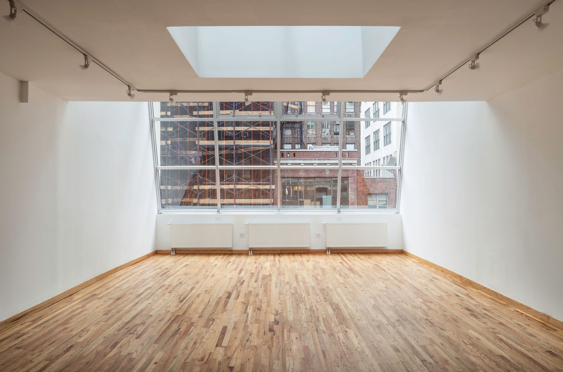 Highlight Studios located at 36 E 30th in Midtown Manhattan