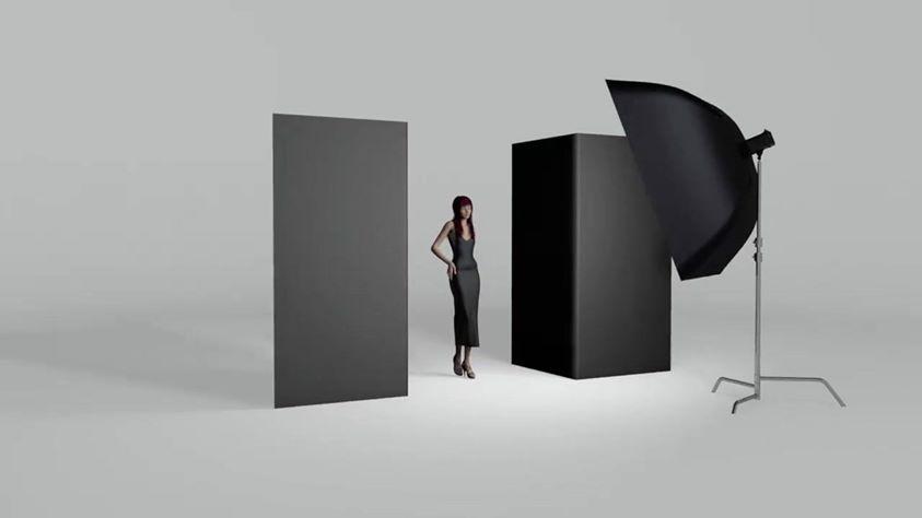 img-advanced-fashion-photography-lighting-478.jpg