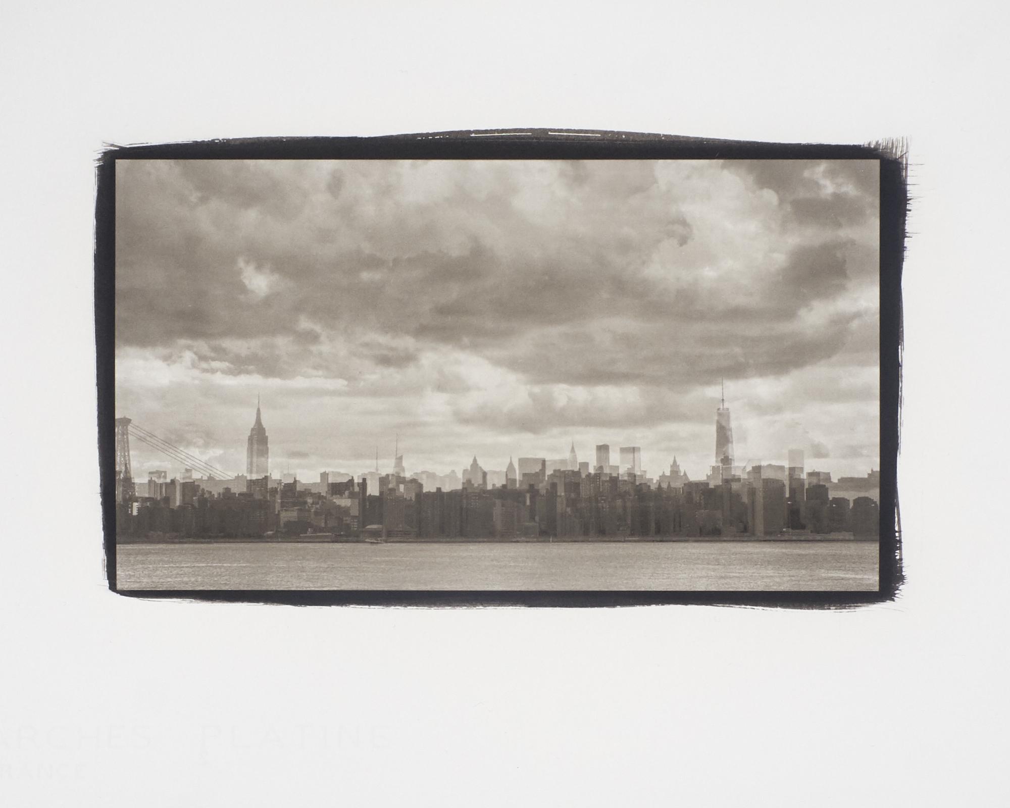 NYCNYC.jpg