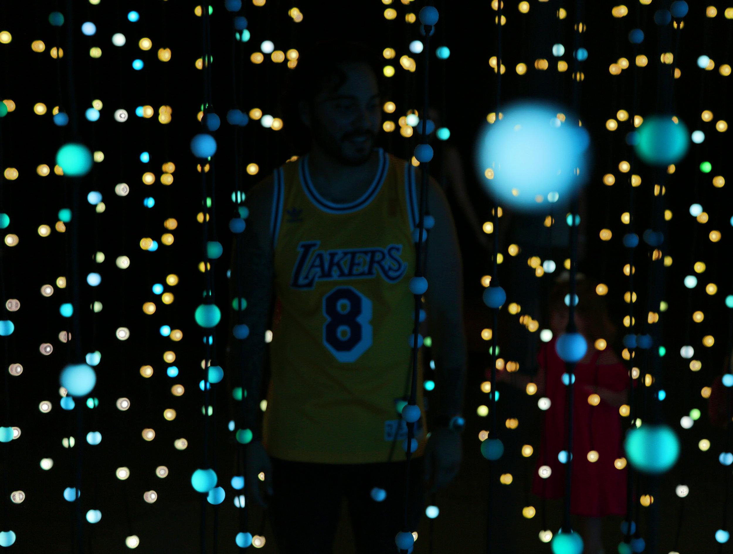 Ocean of Lights II.jpg