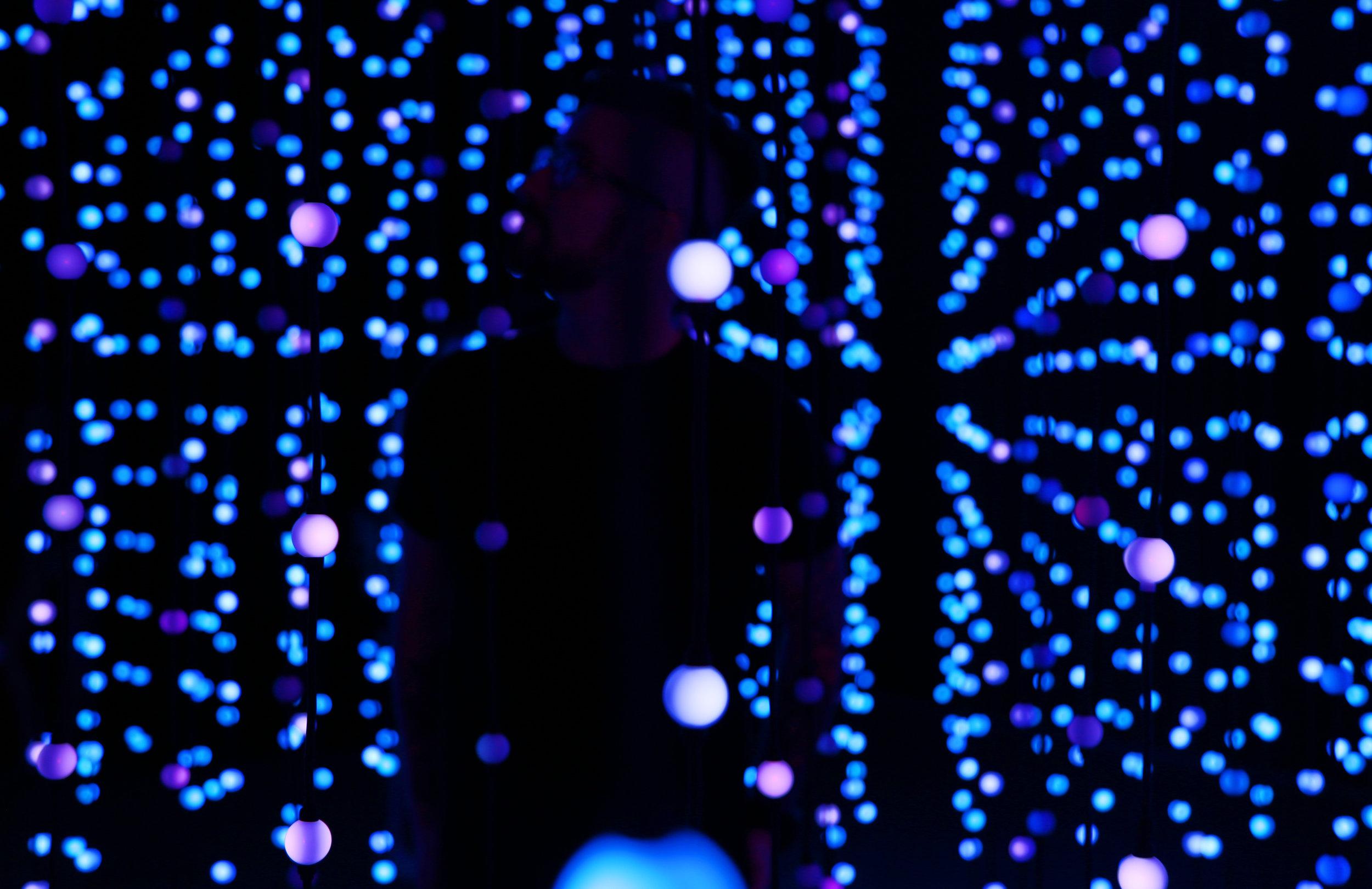 Ocean Of Lights III.jpg