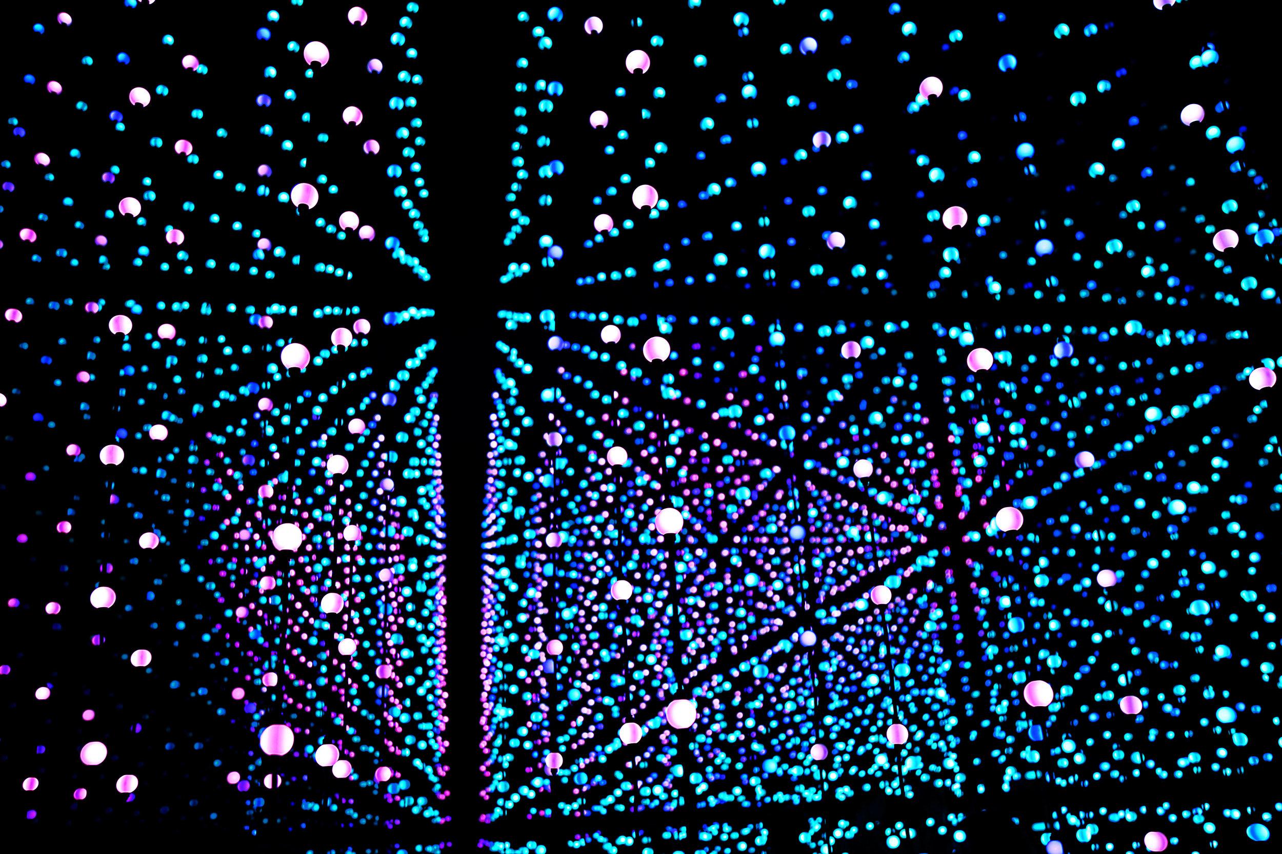 Ocean of Lights I.jpg