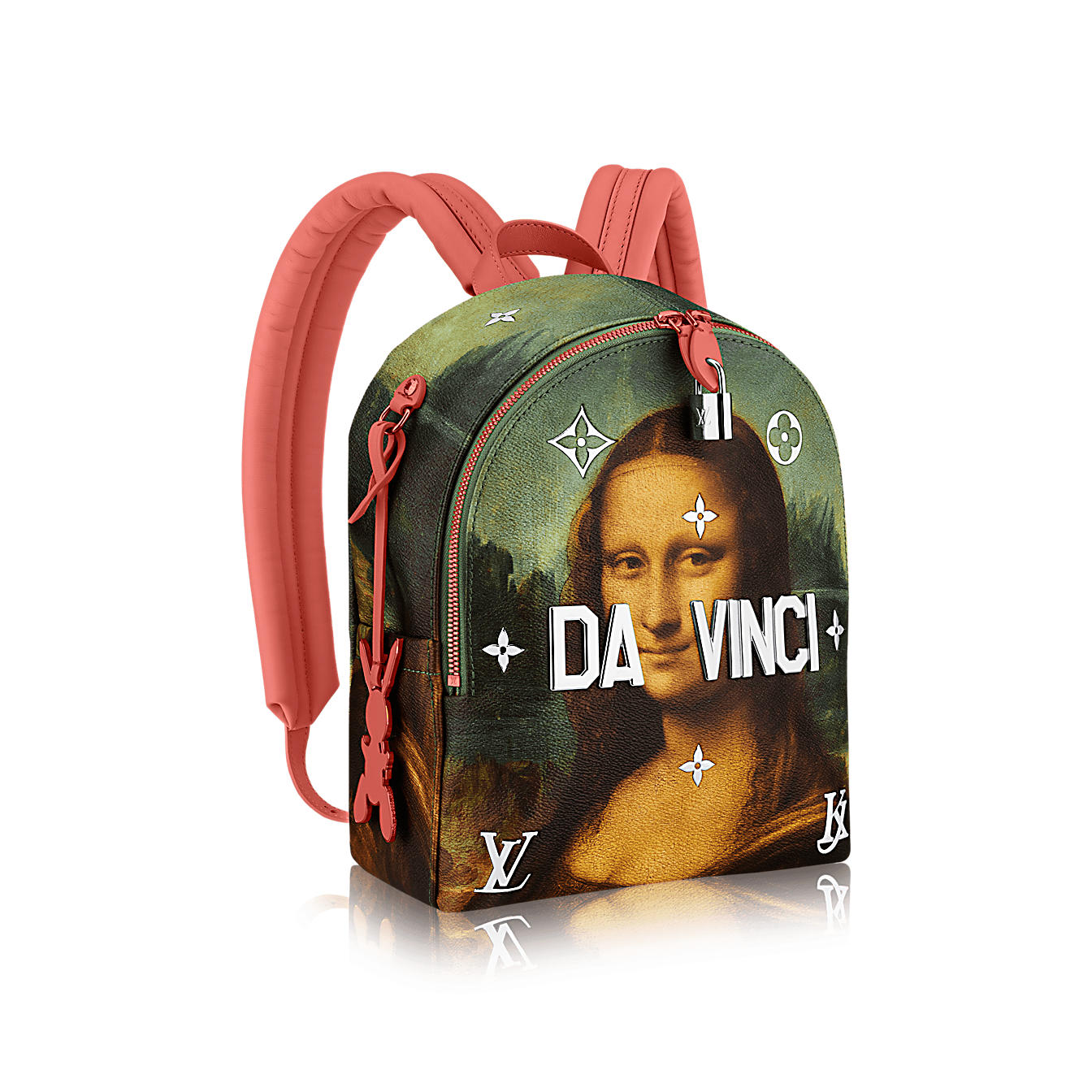 louis-vuitton-palm-springs-masters-lv-x-koons--M43375_PM2_Front view.jpg