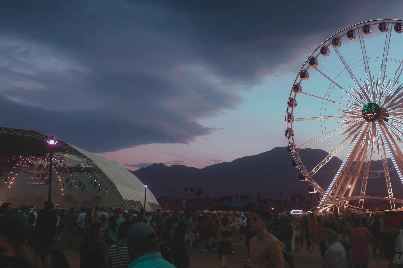 FerrisWheelSahara.jpg