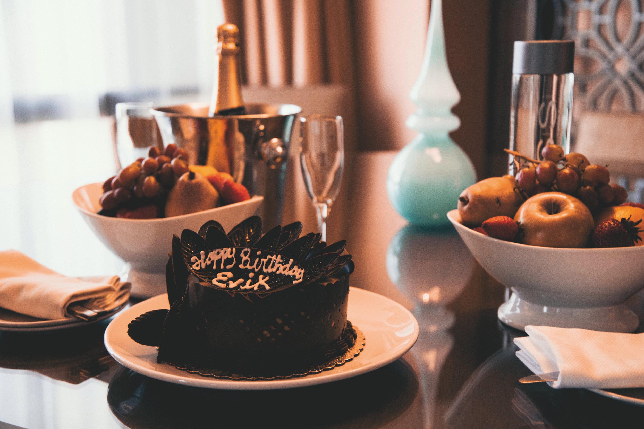 Hotel_birthday.jpg